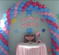Niver Anna Hope 012