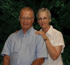 Buck &JanetStewardHolt_1a