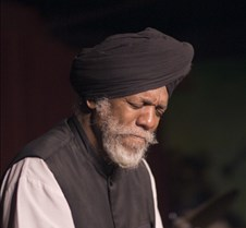 Dr Lonnie Smith 4