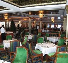 IMG_3853 The splendid Venetian Dining Ro