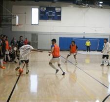 Indoor Soccer 2016 Ararat 6110