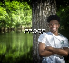 Chauncey Thomas Senior Shoot 2016 Senior photos for Review
