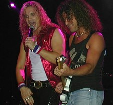 080_Ralph_and_Brian