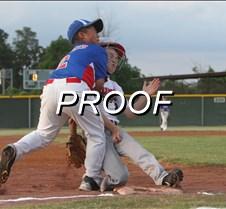07-08-13_Baseball03