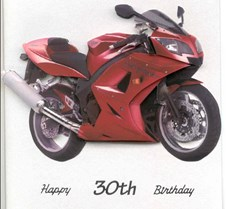 TriumphDaytona90030th