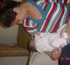 Bruno & Family 021