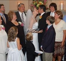 Lutes Wedding 202 C