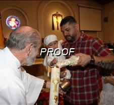 Baptismal day Feb 14 2014 (66)