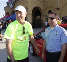 Mayors Run 5 20 12 (346)