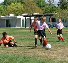 soccer 680