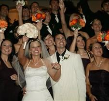 K Wedding181