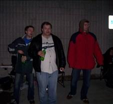 Trivia Movie 2006 (26)