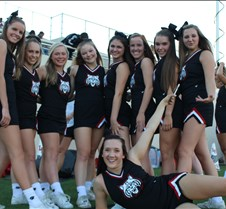 cheerleaderspose
