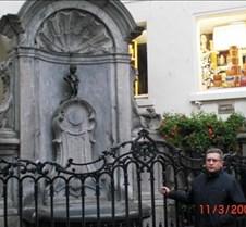 Paris Brussels November_2008-cimg0103
