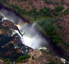 Helicopter Ride over Victoria Falls0014