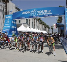 AMGEN TOUR OF CA 2012 1 (38)