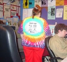Trivia 2004 077