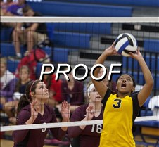 082513_volleyball_01