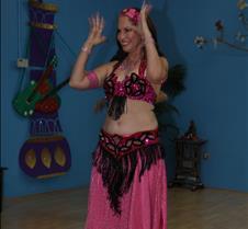 Oasis Dance 9 25 2011 RT (362)