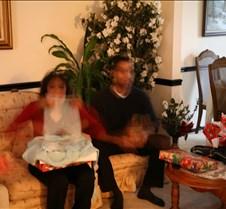 Christmas 122
