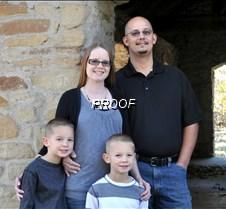 Weitekamp family (52)