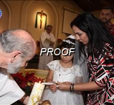 Baptismal day Feb 14 2014 (63)