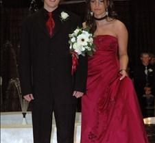 Sean & Roxy2