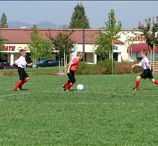 soccer 463