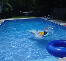 RedSox & Pool 042