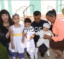 Baptismal day Feb 14 2014 (145)