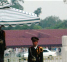 TiananmenSquareBeijing19