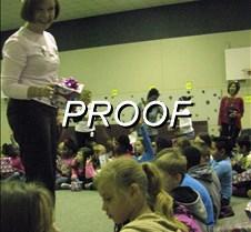 schoolgift-2