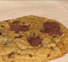 Cookies 156