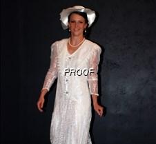 Ellen Blakely Mibbs gown