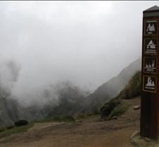 Peru 225