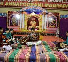 sripuram_concert_2