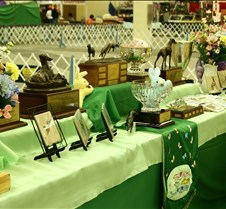 Trophy Table_0242CC
