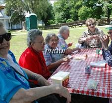 Mason City visitors