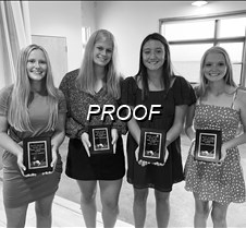 gg-most improved