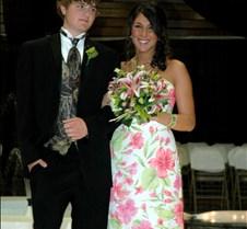 Kyle & Alysia