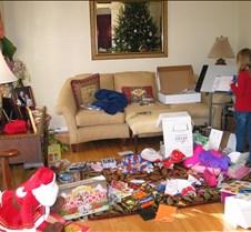 Christmas 2004 (67)
