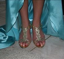 Prom 2008 041