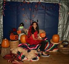 Halloween 2008 0376