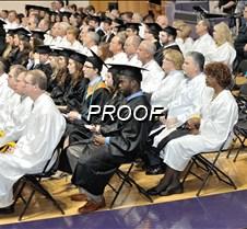ACU Grad 2012_026