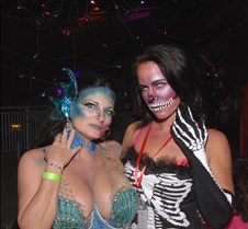 Tiki Bar Halloween Party Oct 29, 2016 Tiki Bar & Grill Halloween Party