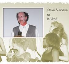 8x10-simpson-as-riff