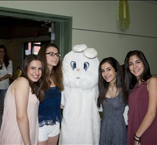 Easter Festival 2016 6081