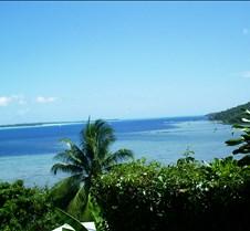 Tahiti05 053
