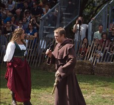 2012+Fort+Tryon+RenFaire+%2D+Robin+Hood+vs+the+Sherriff