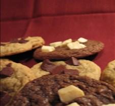 Cookies 114